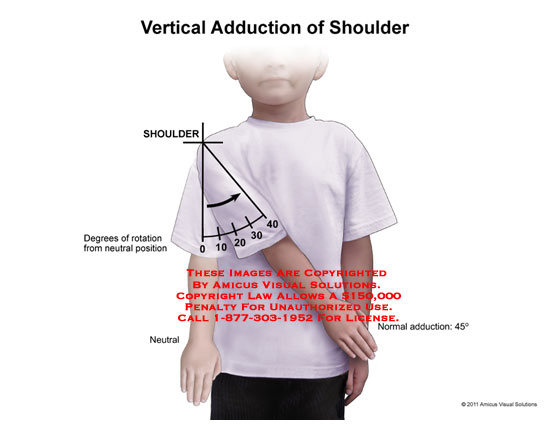 What S The Difference Between Abduction And Adduction