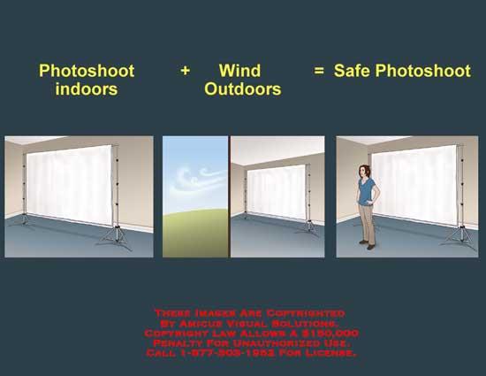 amicus,injury,brain,damage,indoors.wind,outdoors,safe,photoshoot