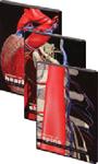 anatchart,software,3D,cd,set,computer,anatomy,pathology,heart,cholesterol,buildup,atherosclerosis,hypertension,blood,vessel,damage,stroke,ventricular,hypertrophy,angina,myocardial,infarction,attack,congestive,failure,mitral,valve,prolapse,spine,kyphosis,scoliosis,lordosis,ankylosing,spondylitis,spondylolisthesis,spinal,cord,damage,intrapelvic,mass,osteoporosis,degeneration,vertebrae,disc,herniated,pinched,sciatic,nerve,whiplash,shoulder,ac,joint,acromioclavicular,hyptertrophy,separation,acromial